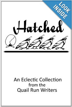 """Hatched�/"